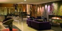 L'hôtel Sofitel Bellecour à Lyon