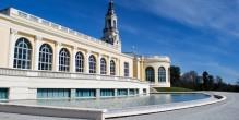 Le casino de Pau