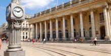 L'Opéra de Bordeaux