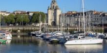 Le Vieux-Port de La Rochelle