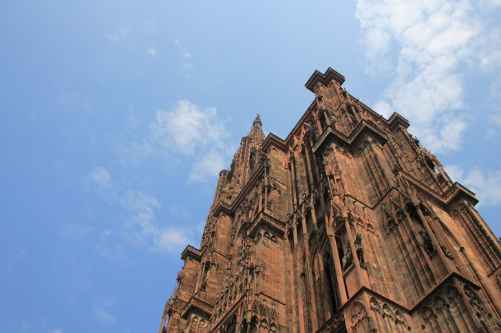 cathedrale-notre-dame-strasbourg-1