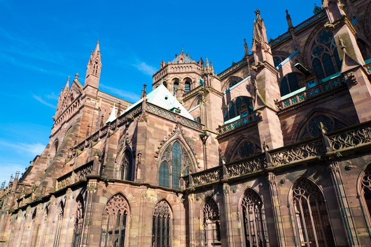 cathedrale-notre-dame-strasbourg-2