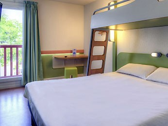 chambre-hotel-ibis-budget-bayonne