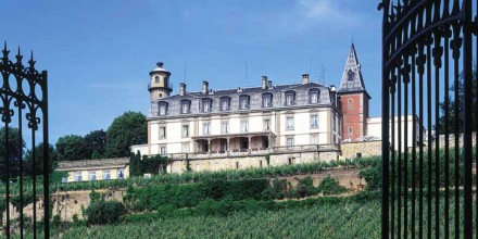 small-hotel-chateau-isenbourg-rouffach
