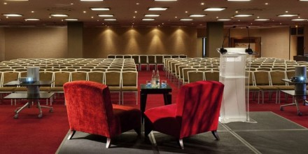 salle-conference-hotel-pullman-aquitania-bordeaux