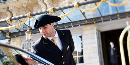 concierge-grand-hotel-borde