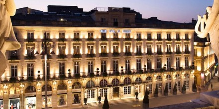 small-grand-hotel-bordeaux