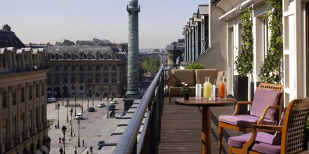 hotel-park-hyatt-vendome-paris-1