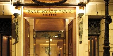 hotel-park-hyatt-vendome-paris