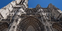 La Cathédrale Saint-Pierre et Saint-Paul de Troyes