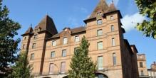 Le musée Ingres à Montauban